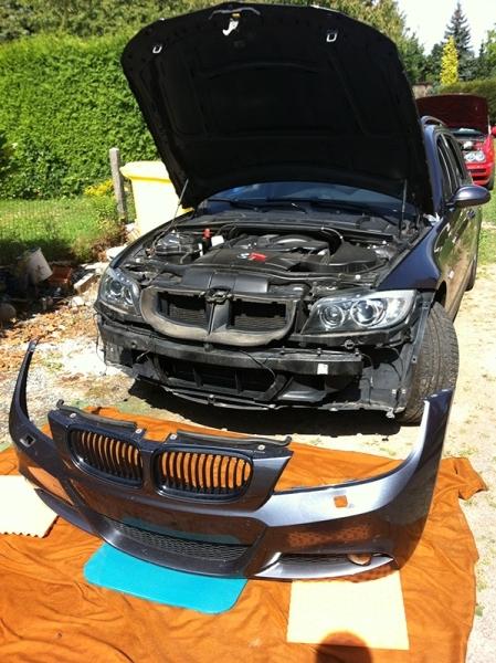 Pimp your car mit unseren Magneten! Befestigung von KFZ Kennzeichen