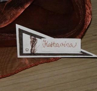 119 4 320x300 Romantische Magnet Namenschilder für eine traumhafte Hochzeit