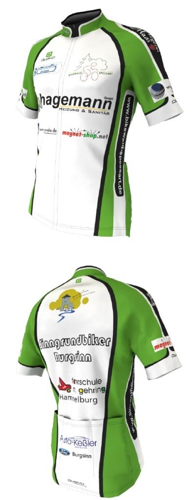 trikot kurzarm 397x1024 Neues Team Trikot für die Sinngrundbiker   magnet shop.net als Sponsor