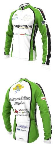 trikot langarm 195x500 Neues Team Trikot für die Sinngrundbiker   magnet shop.net als Sponsor