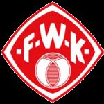 Würzburger Kicketrs