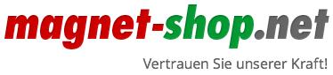 magnet-shop.net - zur Startseite wechseln