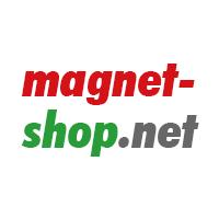 f/ür Hoch- und Querformat Magnet-Tafel Folie Farbe: Grau |Preis-Leistung Top 20 Gr/ö/ßen Kreide-Tafel Magnetwand Memoboard Rahmenlos beschreibbar 50x50cm abwischbar magnetisch
