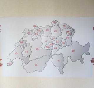 Ferrofolie_Schweiz_1