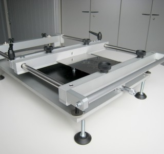 schablonendrucker-1