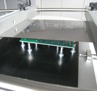 schablonendrucker-2