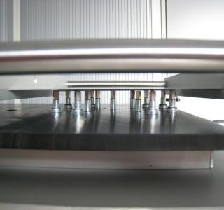 schablonendrucker-3
