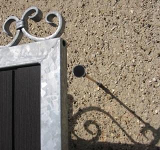 Wie Ferrit-Flachgreifer zu hervorragenden Türhaltern werden