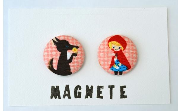 Kühlschrank Magnete : Individuelle kühlschrankmagnete mit ferrit magneten