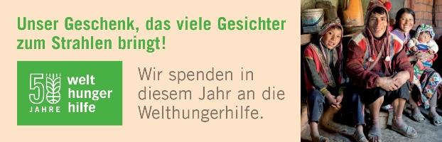 Banner_Welthungerhilfe_2012