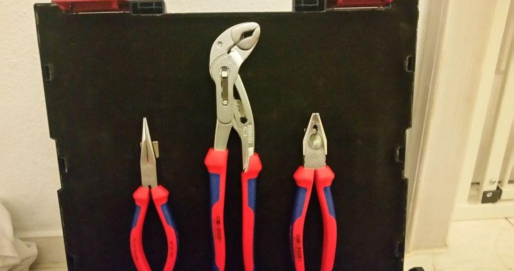 Werkzeugkoffer_1