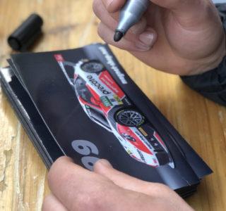 magnet-autogrammkarte-herberth-motorsport-1000x563