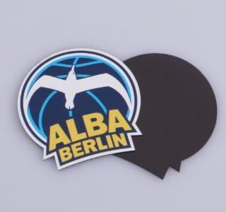 magnet-shop.net ist Werbepartner von ALBA Berlin