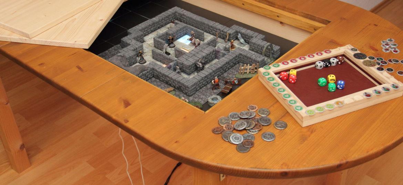 Spieltisch_010
