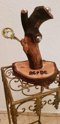 Exemplar III AC/DC