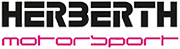 Herberth Motorsport Logo