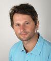 Andreas Feser