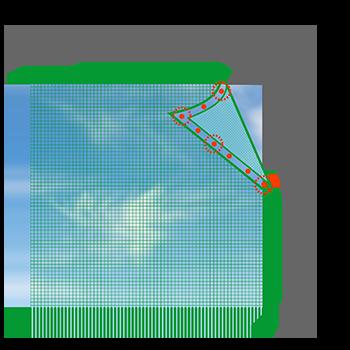 fliegengitter-magnet-1HZ5MScRRmv9JQ