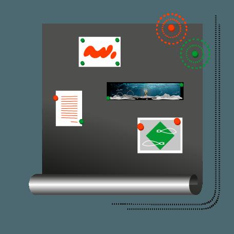 Super Magnetwand - Der Ratgeber zu Ihrer individuellen Lösung WK02